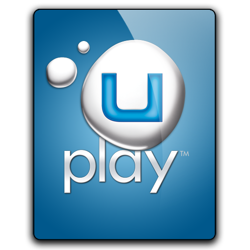 Accountes Hq Uplay Wgames Capture