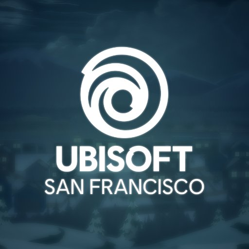 Ubisoft Sf On Twitter