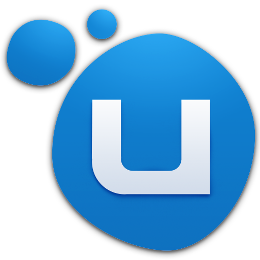 Uplay Icon Smooth App Iconset Ampeross