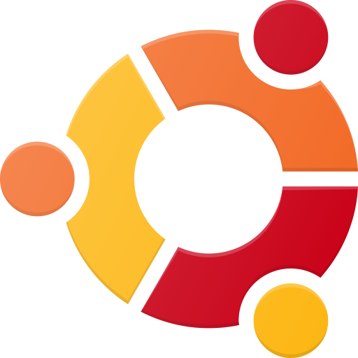 Brand, Brands, Logo, Logos, Ubuntu Icon