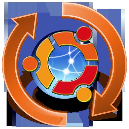 Upgrade Ubuntu To And To Lts