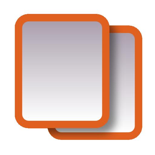 Computer Hardware Fs Icons Ubuntu
