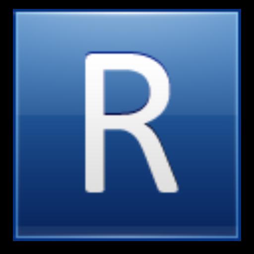 The R Trader Blog Archive Installing Rrstudio On Ubuntu