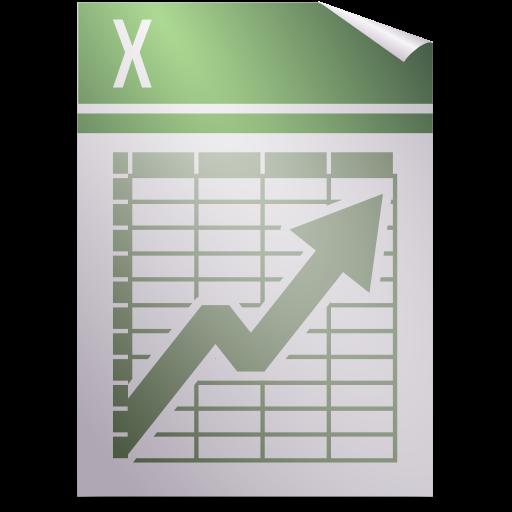 Icon Icon Search Engine Icon