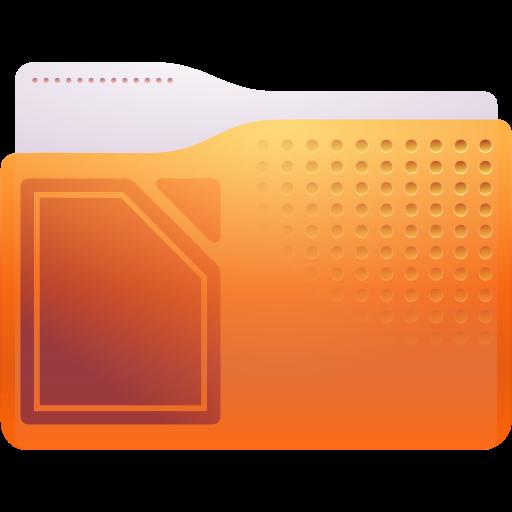 Xfce, Mixer, Muted, Volume Icon