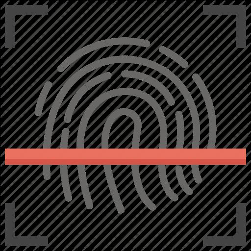 Access Control, Biometric Fingerprint, Biometric Identification