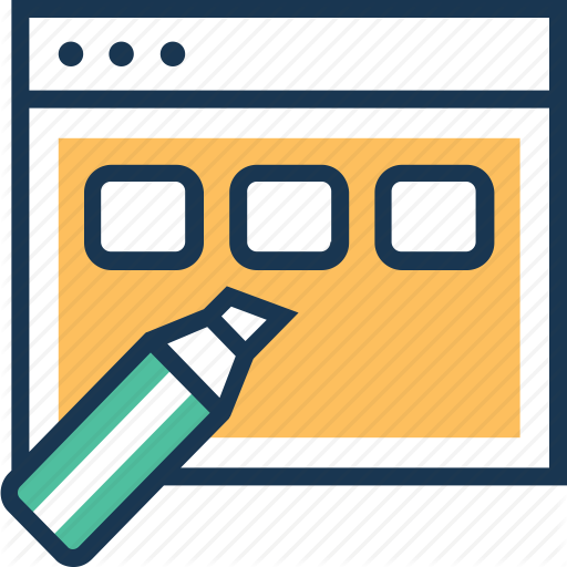 Design, Ui Design, Ui Development, User Interface, Web Icon