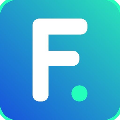 Free Ui Design On Twitter Free Icon Sets Transportation