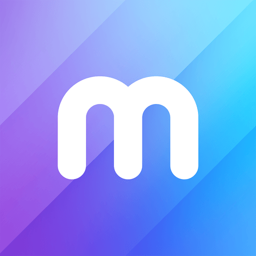 Memoir App Icon Wallpad App Icon, App Icon Design