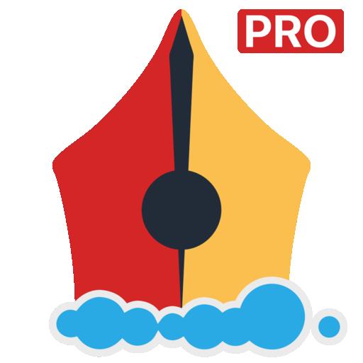 Osketch Pro