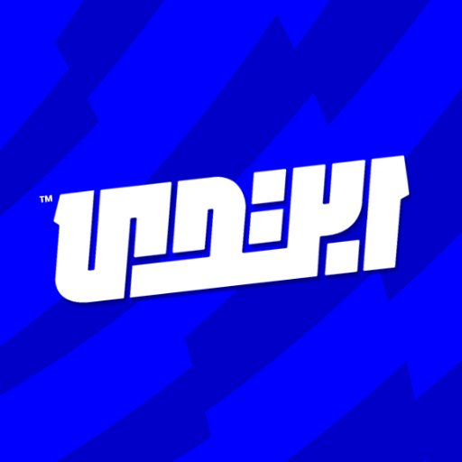 On Twitter Icon Design