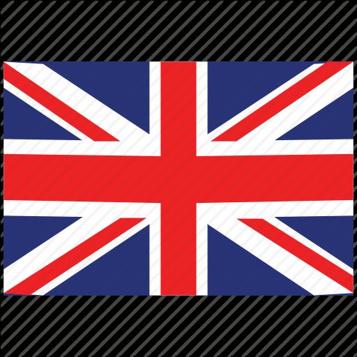 Flag Of Uk, Flag Of United Kingdom, Uk, Uk's Flag, United Kingdom