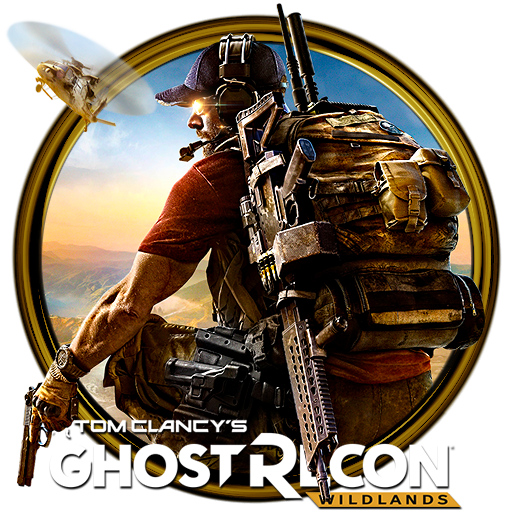 Buy Tom Clancys Ghost Recon Wildlands Gold Ultimate Steam