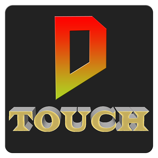 D Touch
