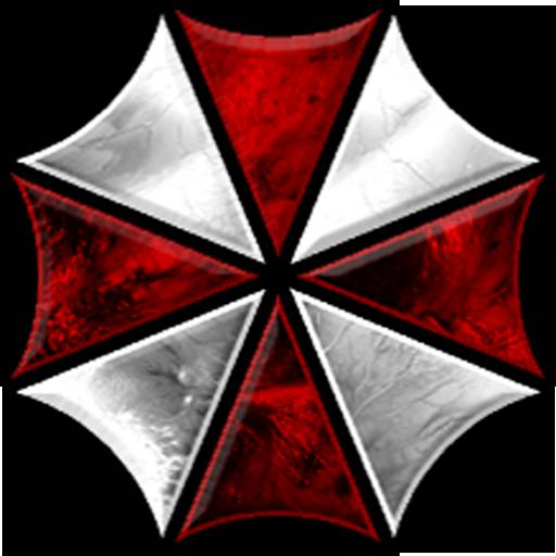 Biohazard Mercenaries
