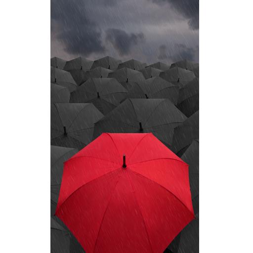 Umbrella Wallpaper Hd Apk