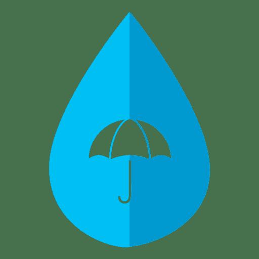 Umbrella Corp Icon