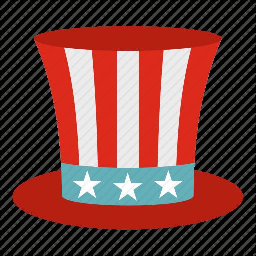 America, American, Celebrate, Celebration, Democracy, Federal