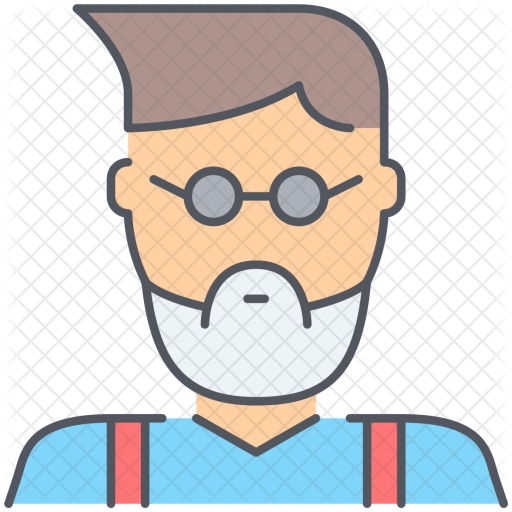 Download Free Png Uncle Icon Dlpng