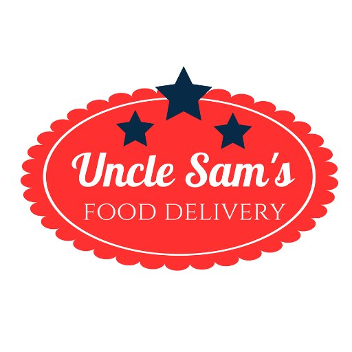 Uncle Sam's Delivery