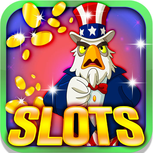 Uncle Sam Slots Play The Best American Card Games