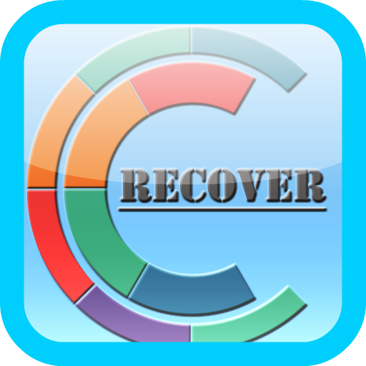 Deleted Photo Recovery Restore Deleted