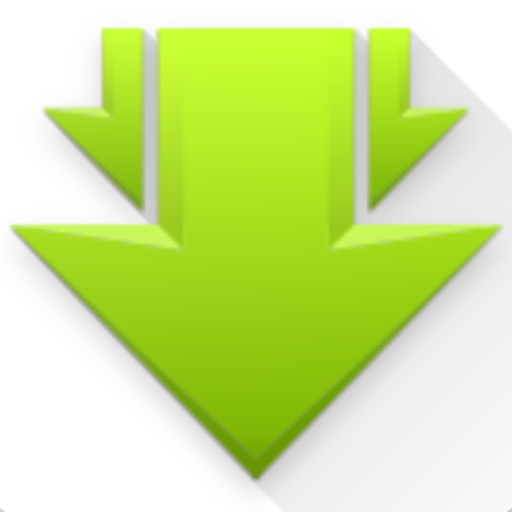 Undelete Icon at GetDrawings com | Free Undelete Icon images