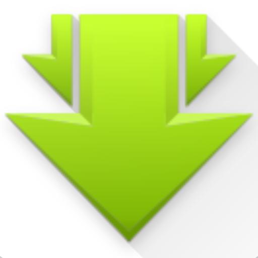 Diskdigger Pro Apk Mod