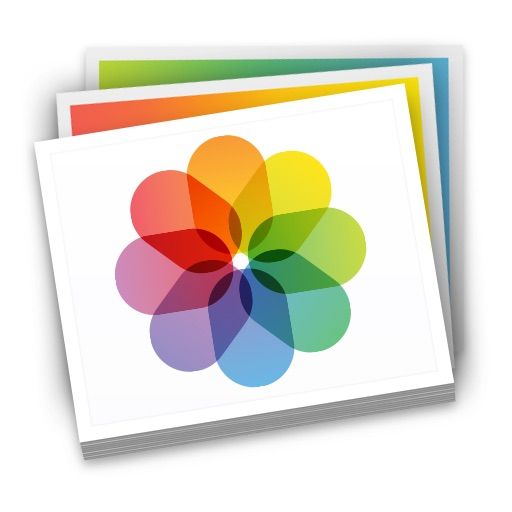 How To Recover Deleted Images In Photos App For Mac Os X
