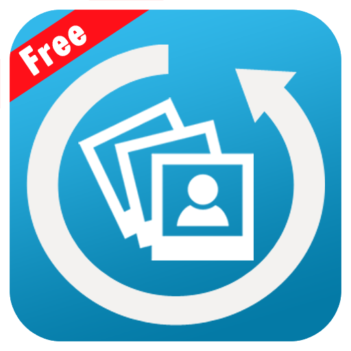 Recover Deleted Photos Appstore For Android