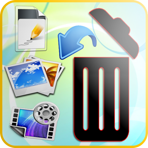 Restore Images And Data Apk
