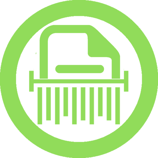 Shredit X Free Download For Mac Macupdate