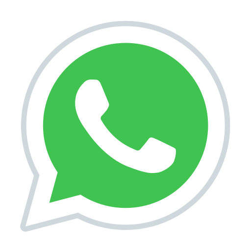 Whatsapp Recovery Retrieve Your Deleted Whatsapp Messages, Chats