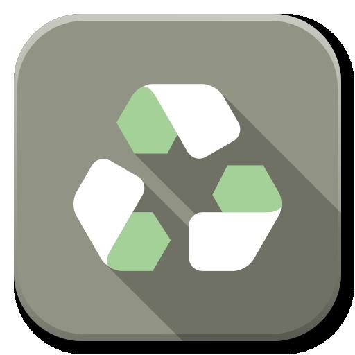 Trash It App