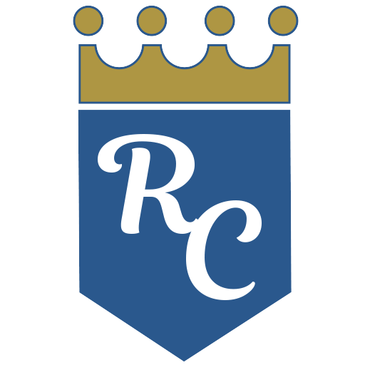 Cropped Royal Construction Fav Icon Royal Construction