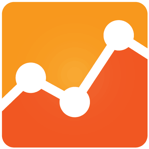 Why Understanding Google Analytics Is So Important