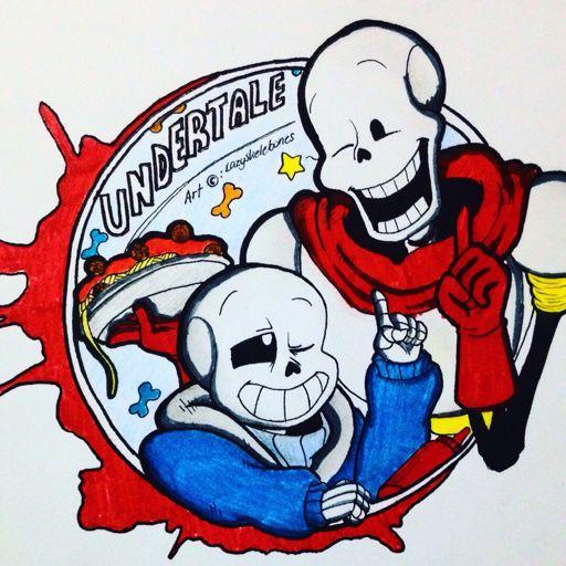 Undertale And Underfell Icon Undertale Amino