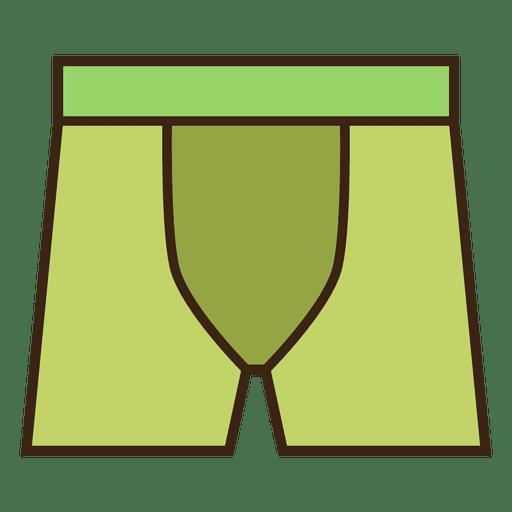 Underwear Vector Man Huge Freebie! Download For Powerpoint