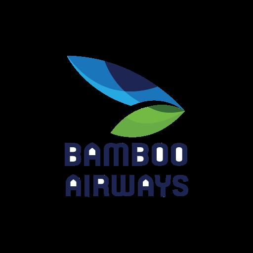 Airline Brands Logo Vector Free Download