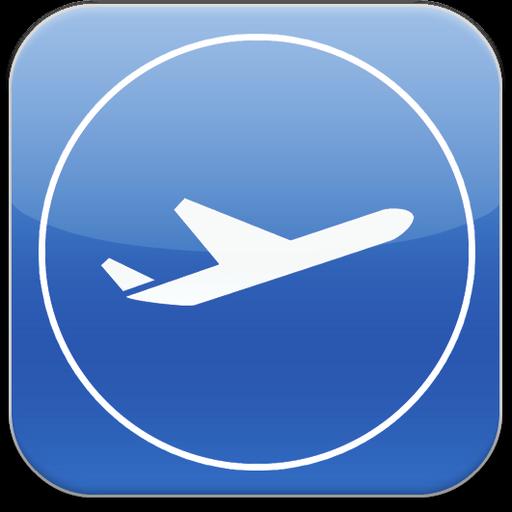 Flyapp