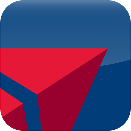 Delta Releases Partner Airline Mileage Earning Charts
