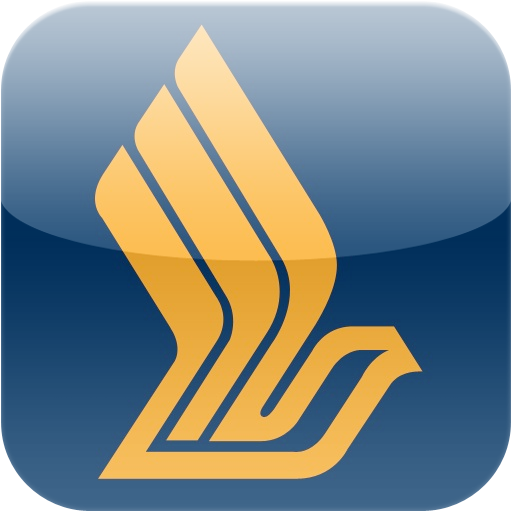United Airlines Icon at GetDrawings com | Free United Airlines Icon