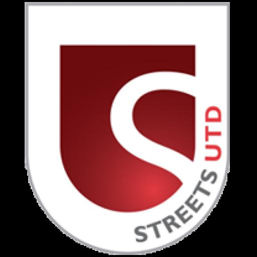 Cropped Street Logo Icon Trans