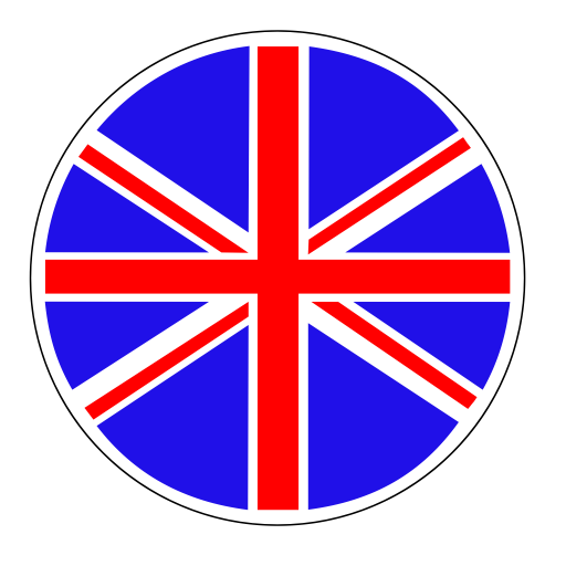 Britan With Png And Vector Format For Free Unlimited