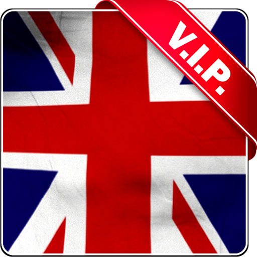 England Flag Live Wallpaper Appstore For Android
