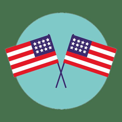 Vector Flags Free Download On Unixtitan