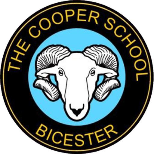 The Cooper School