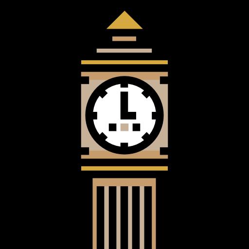 United Kingdom, Uk, Tower, Big Ben, London, Monuments