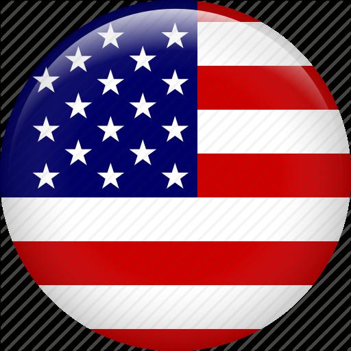 America, American, Flag, State, United, United States Of America