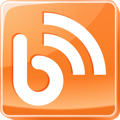 Blog Symbol Icons Images